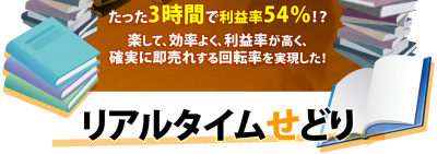 2014-5-26info②