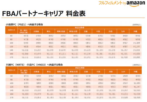 2014-10-16info3②改