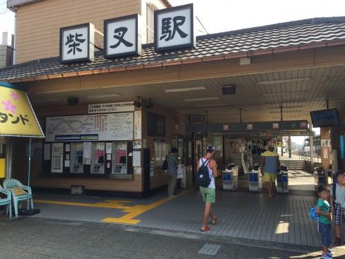 2015-8-9info改